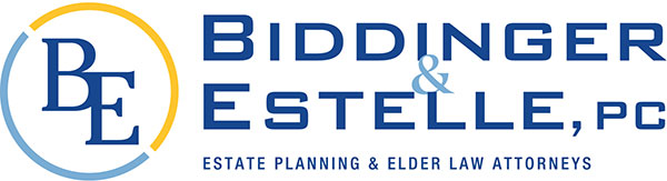 Biddinger & Estelle: Estate Planning & Elder Law Attorneys